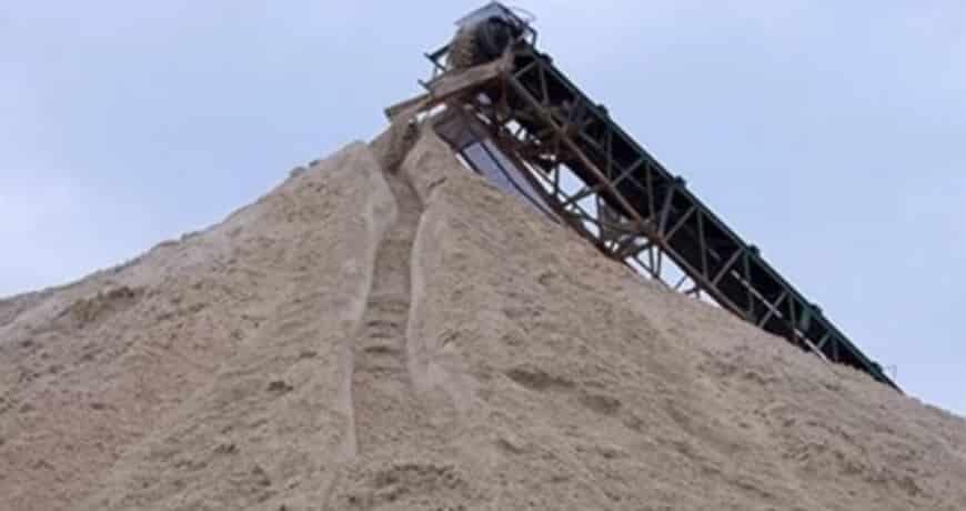 img-sand-1